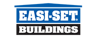 product easi set buildings logo